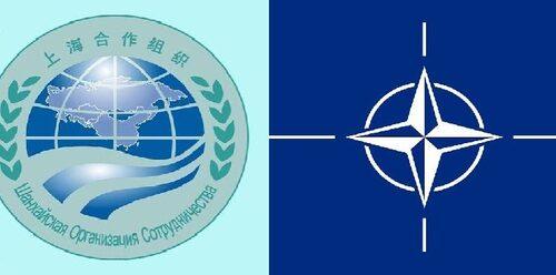 OTAN versus OCS : un bras de fer feutré mais réel