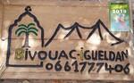 Chez Saïd