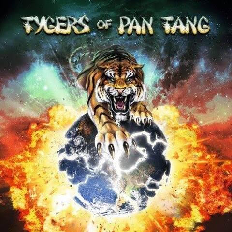 TYGERS OF PAN TANG 2mvG8XqTro0Ua7TPOwHHcstrT4o@480x480