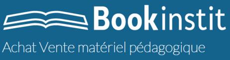 Bookinstit
