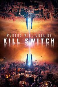Kill Switch : Un physicien fait face aux conséquences apocalyptiques d'une expérience ayant pour but de rechercher une source d'énergie illimitée. Il se lance dans une course contre la montre pour sauver l'humanité. ... ----- ... Origine : néerlandais, allemand, américain  Réalisation : Tim Smit  Acteurs : Dan Stevens, Charity Wakefield, Bérénice Marlohe  Genre : Science fiction  Durée : 1h 31min  Année de production : 2017  Critiques Spectateurs : 3.5