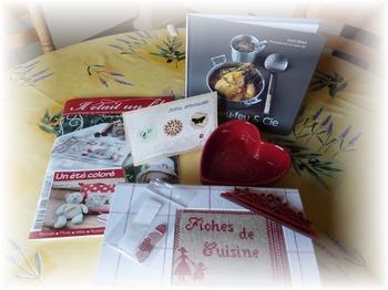 cadeaux reçus 088