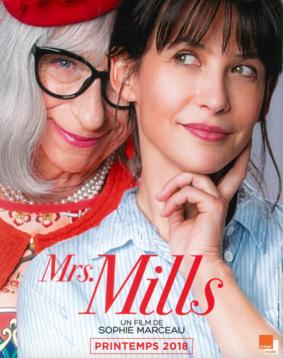 """Résultat de recherche d'images pour """"mrs mills"""""""
