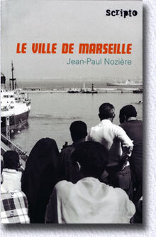 Ville-de-Marseille.jpg
