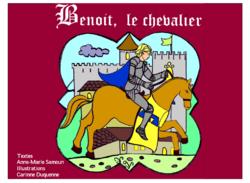 Album: Benoit le chevalier
