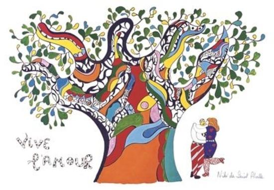 vive-l-amour-de-niki-de-saint-phalle_5064128