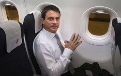 Voyage à Berlin: les 5 grossières erreurs de Manuel Valls