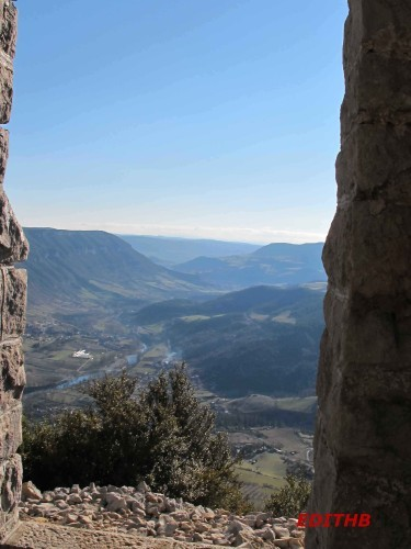paysage vu du piedestal fontaneille (1)