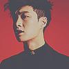 ICONS;EXO | #1