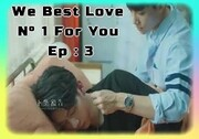 We Best Love N°1 For You