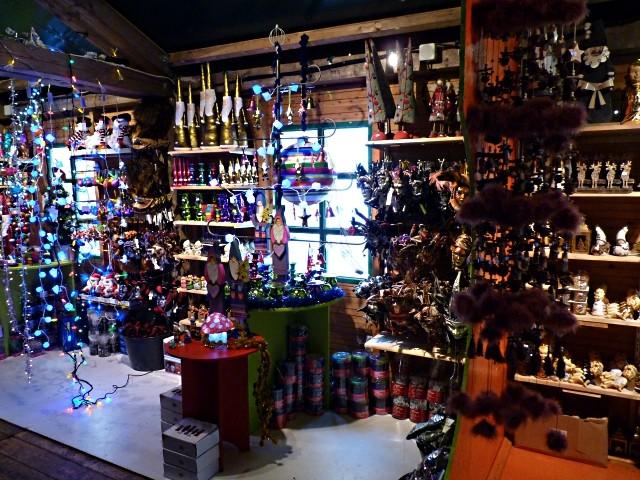 Metz 8 marchés de Noël décoration mp1357 2010