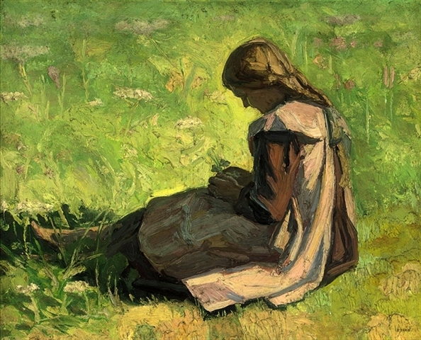 emmanuel-zairis-girl-sitting-in-the-grass.jpg