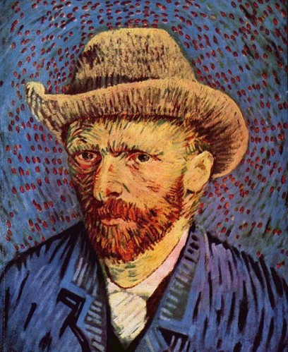 489px-Vincent Willem van Gogh 107