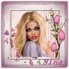 Nina Création