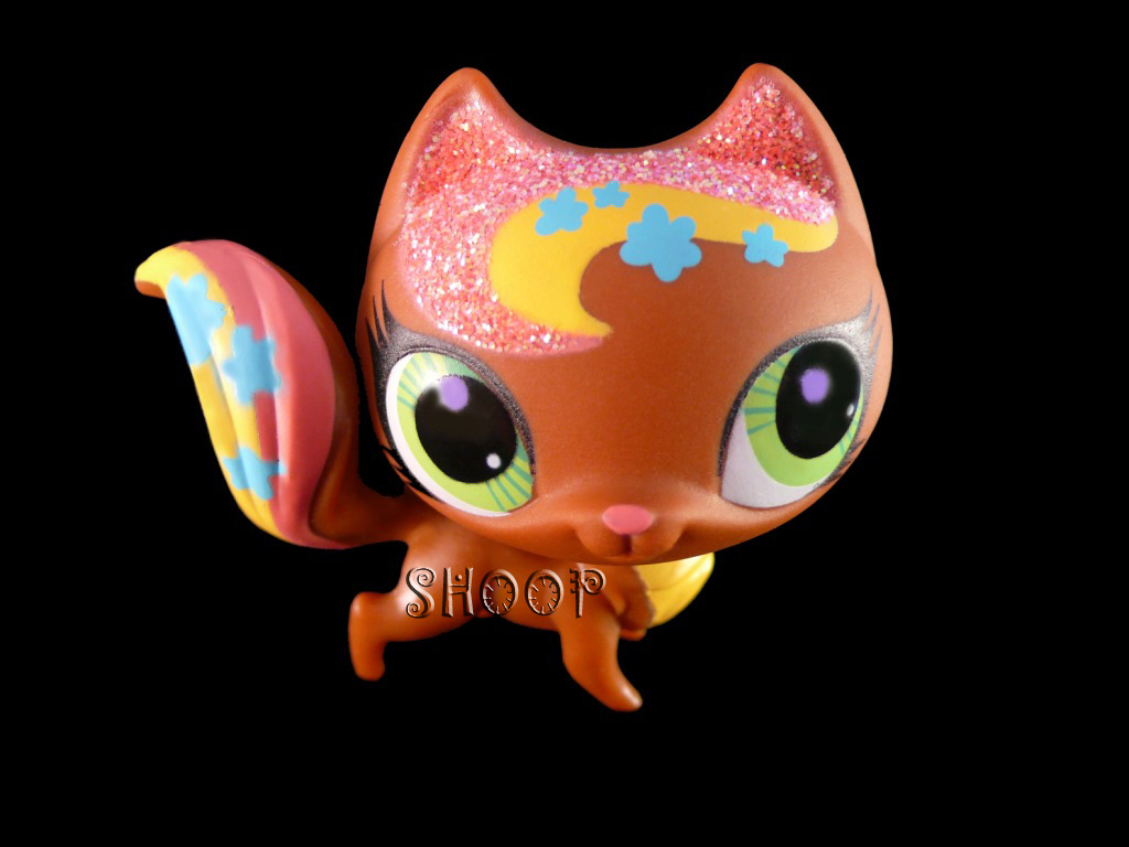LPS 3033