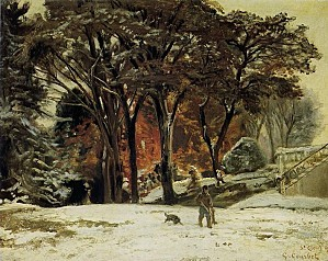 courbet gustave 007