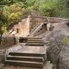 Ritigale - Sri Lanka