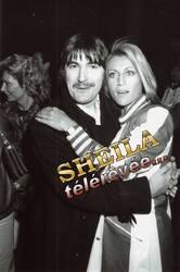 27 avril 1982 : On voit sur la Seine la chanteuse qu'on aime... - MAJ