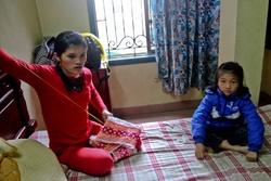 Ha a Hanoi: Courir avec les copines