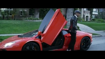 chris_brown-fine_china-video-skeuds