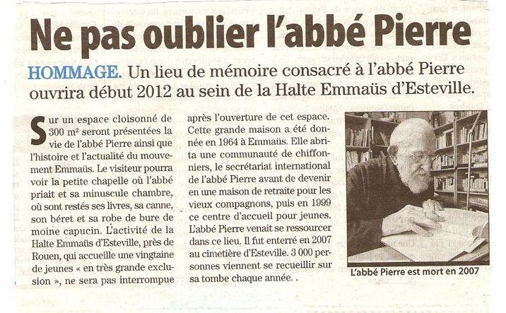 PAS_OUBLIER_ABBE_PIERRE