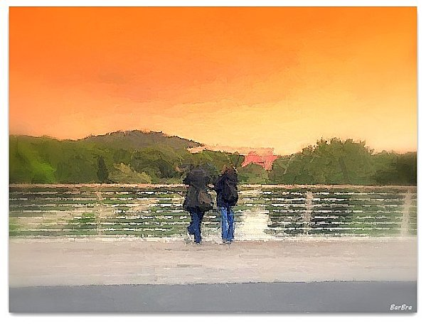 FotoSketcher - IMG 2377