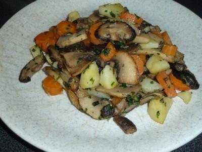 champignons-legumes-en-persillade--2-.JPG