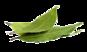 Choucroute garnie alsacienne