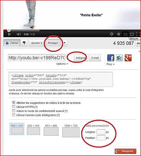 mettre-video-sur-youtube.JPG