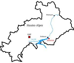 gite_arcadie_baratier_embrun_Hautes-Alpes_situation.jpg