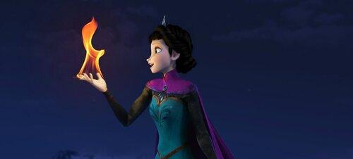 Frozen dans la saison 4 de Once Upon a Time  - Page 10 2pqm0YJQlnWm10MEPWPMt4nNbDQ@500x226