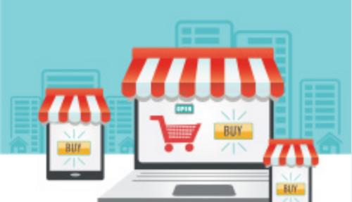 Une solution de paiement pour les achats en ligne sécurisés, ça existe !