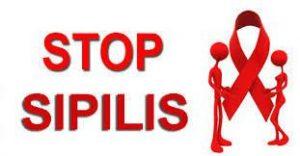 Obat Sipilis De Nature