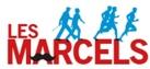 Message pour les bénévoles des Marcels 2017