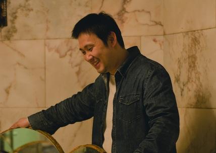 LES AMANTS SACRIFIÉS de Kiyoshi Kurosawa en Compétition à Venise