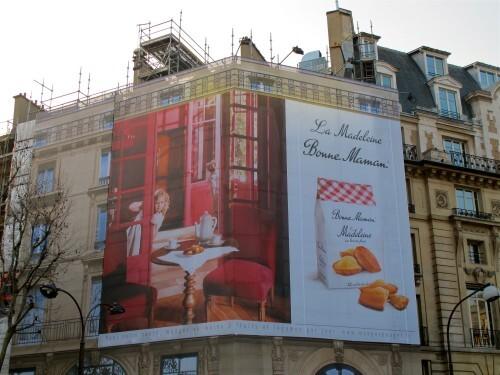 bache-affiche-geante-Bonne-Maman-Madeleine-6751.jpg