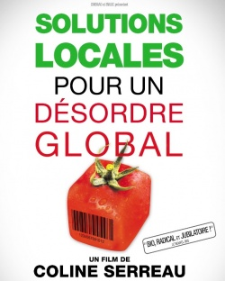 Solutions locales pour un désordre global (2010)