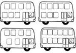 jeu du bus