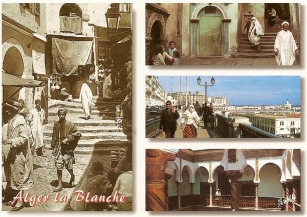 Alger-la-blanche-3.jpg