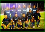 MCA - ENPPI (Égypte) 1-3