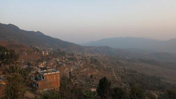 Gorkha (13 au 15/01/14)