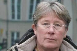 Wolu1200 : FR lui réclame 1.000 euros de facture Internet alors qu'elle est abonnée à la TV