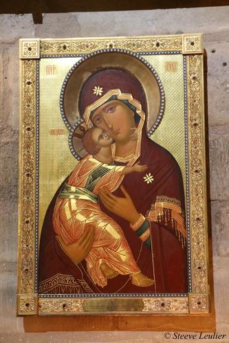 Statuts et tableaux de Notre Dame