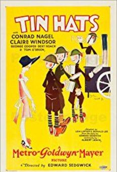 BOX OFFICE USA 1926 - SELECTION FILMS HORS TOP 50
