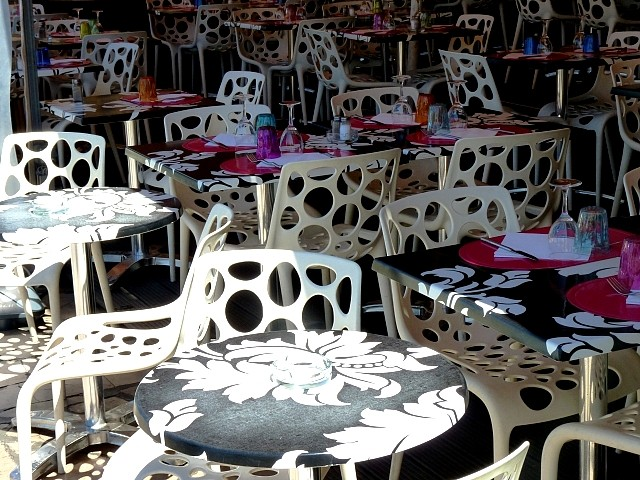 22 Sièges et chaises 8 Marc de Metz 03 06 2012