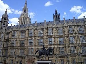 palais-de-westminster---chambres-du-parlement--700-87601