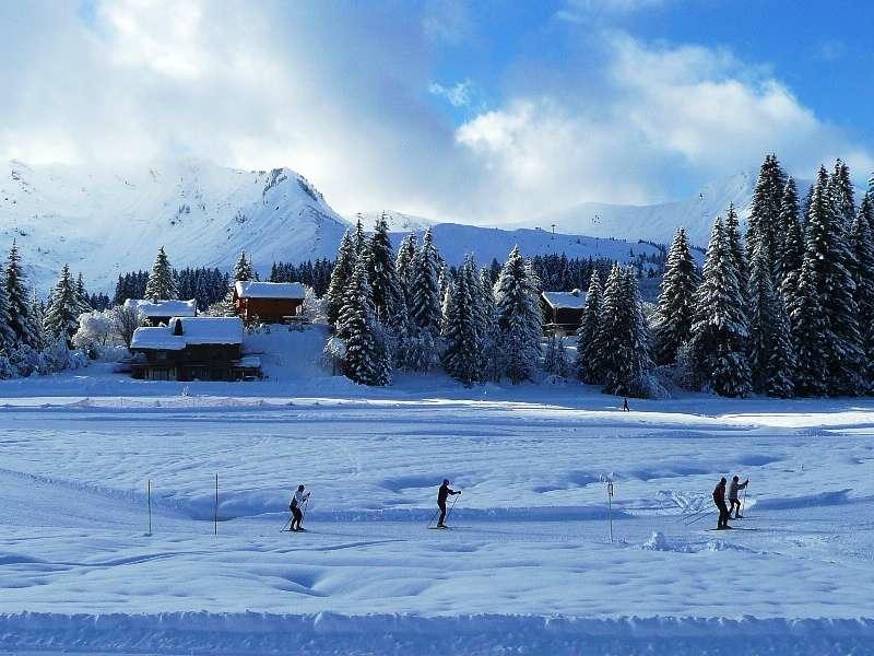ski-nordique-171