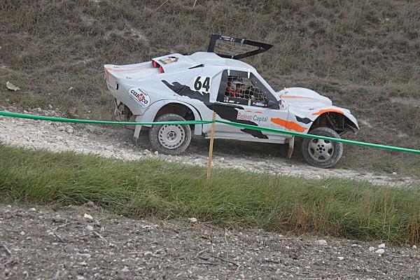 équipe n°64 (Carine Omnès et Sandrine Friedrich) -18-