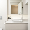 salle_de_bain_réno_tel_aviv