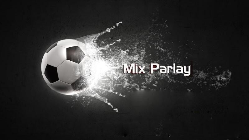 Tips Akurat Menang Tembus Mix Parlay Judi Bola